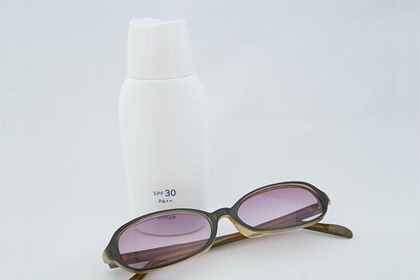 SPFとは?紫外線対策は一年中必要!日焼け止めを効果的に使う方法