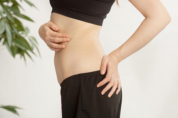 筋肉質体型の人のダイエット方法とは?運動時に注意したいポイント