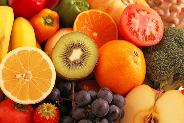 シミを消すための食べ物はこれ!必要な栄養素とおすすめレシピ