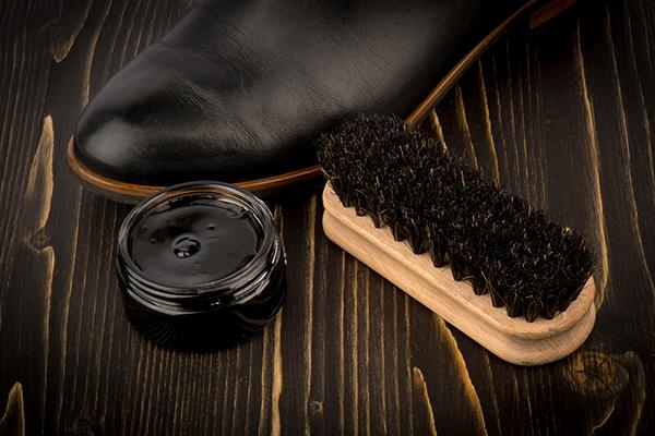 大事なブーツにカビが生えた!カビの取り方と効果的な予防対策