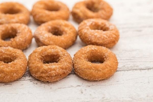 血糖値の急上昇を防ぐ生活習慣